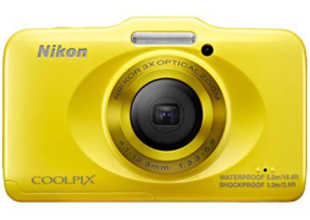 Nikon - 26409 - Digital Cameras