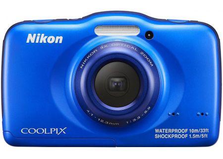 Nikon - 26461 - Digital Cameras