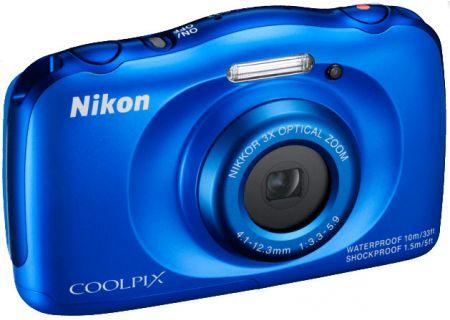 Nikon - 26496 - Digital Cameras