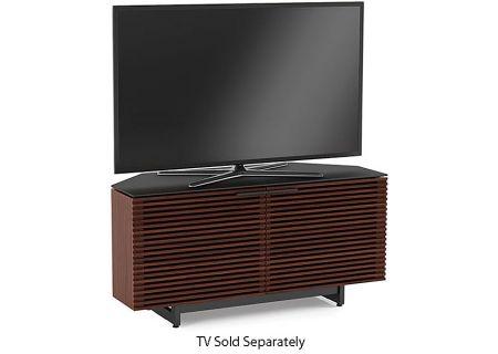 BDI - CORRIDOR8175CWL - TV Stands & Entertainment Centers