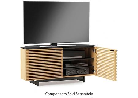 BDI - CORRIDOR8175WOK - TV Stands & Entertainment Centers