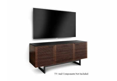 BDI - CORRIDOR8177CWL - TV Stands & Entertainment Centers