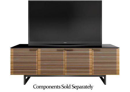 BDI - CORRIDOR8179WOK - TV Stands & Entertainment Centers