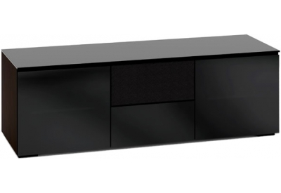 Salamander Designs - C/OS236/BG - TV Stands & Entertainment Centers