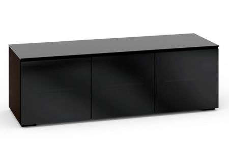 Salamander Designs - C/OS237/BG - TV Stands & Entertainment Centers