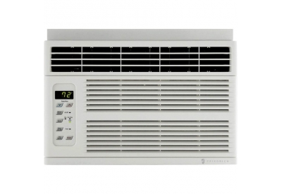 Friedrich - CP05G10 - Window Air Conditioners
