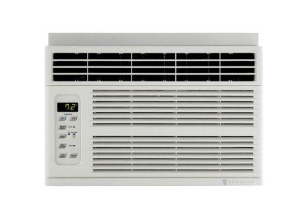 Friedrich - CP05G10 - Window Air Conditioners