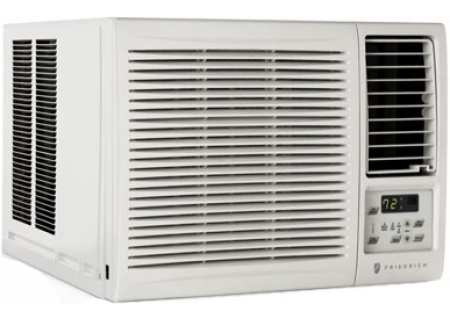 Friedrich - CP08F10 - Window Air Conditioners