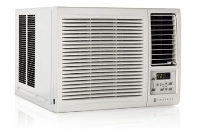 Friedrich - CP10F10A - Window Air Conditioners