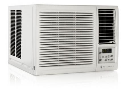 Friedrich - CP10F10A - Window Air Conditioners