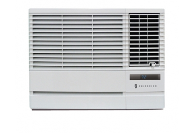 Friedrich - CP10G10 - Window Air Conditioners