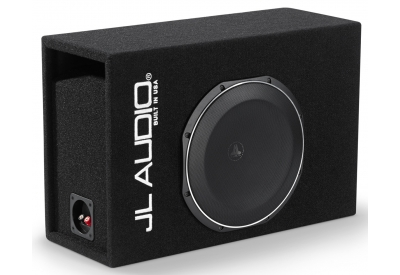 JL Audio - 93326 - Vehicle Sub Enclosures