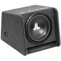 "JL Audio 12"" BassWedge Subwoofer"