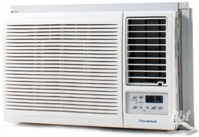Friedrich - CP12E10 - Window Air Conditioners