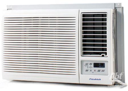 Friedrich - CP12E10 - Window Air Conditioners
