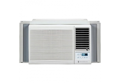 Friedrich - CP12F10 - Window Air Conditioners