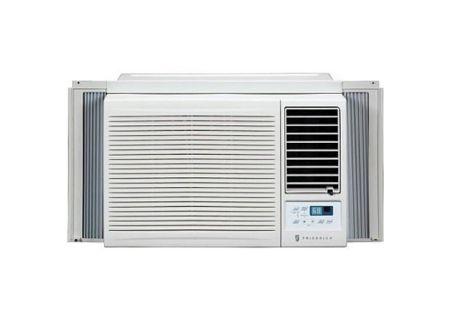Friedrich - CP12F10 - Window Air Conditioners