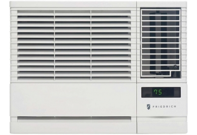 Friedrich - CP12G10 - Window Air Conditioners