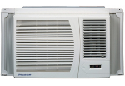 Friedrich - CP18F30 - Window Air Conditioners