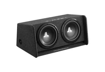 JL Audio - CP212W0V2 - Car Subwoofers