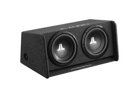 JL Audio - CP212W0V2 - Car Subwoofers