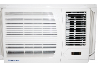 Friedrich - CP24E30 - Window Air Conditioners