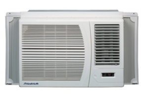 Friedrich - CP24F30 - Window Air Conditioners