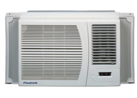 Friedrich - CP24F30 - Window Air Conditioners