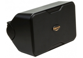 Klipsch - CP-4BK - Outdoor Speakers