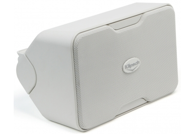 Klipsch - CP-4WH - Outdoor Speakers