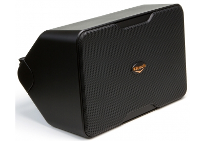 Klipsch - CP-6BK - Outdoor Speakers