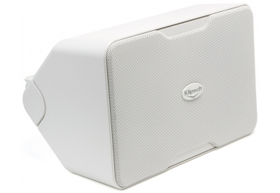 Klipsch - CP-6WH - Outdoor Speakers