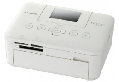 Canon - 4595B001 - Printers & Scanners