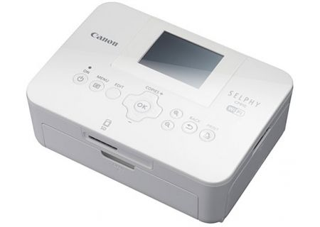 Canon - CP910WH - Printers & Scanners
