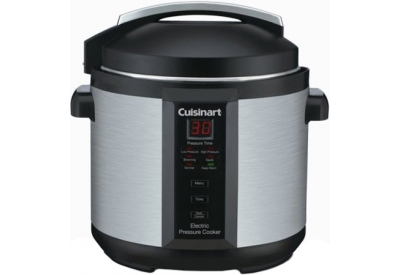 Cuisinart - CPC-600 - Miscellaneous Small Appliances