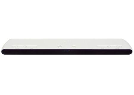 PowerA - CPFA091002-01 - Video Game Accessories