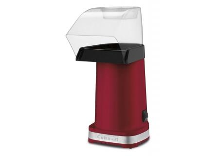Cuisinart - CPM100 - Miscellaneous Small Appliances