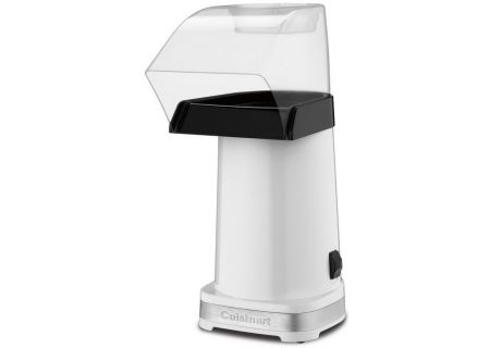 Cuisinart - CPM-100W - Miscellaneous Small Appliances
