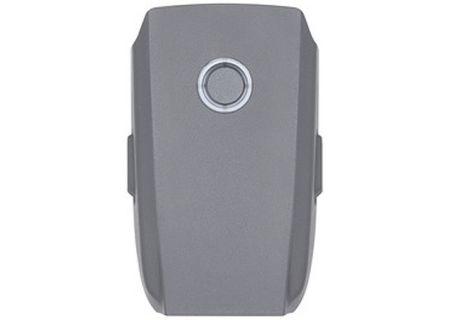 DJI Mavic 2 Intelligent Flight Battery - CP.MA.00000038.01