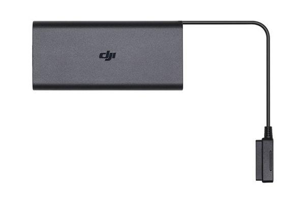 Large image of DJI Mavic 2 Battery Charger - CP.MA.00000039.01