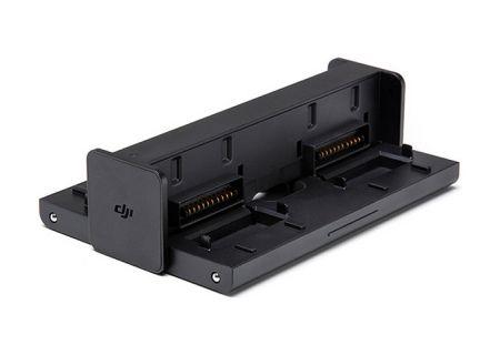 DJI Mavic 2 Battery Charging Hub - CP.MA.00000056.01