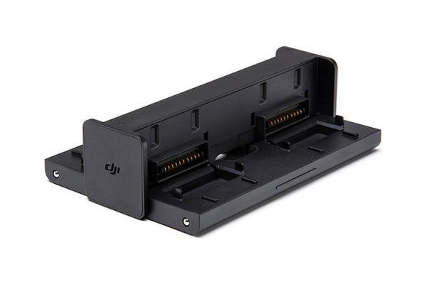 Large image of DJI Mavic 2 Battery Charging Hub - CP.MA.00000056.01