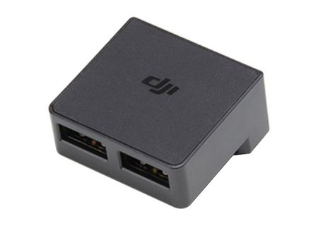 DJI Mavic 2 Battery To Power Bank Adaptor - CP.MA.00000058.01