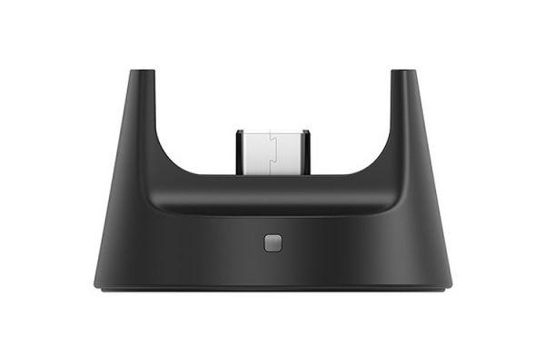 Large image of DJI Osmo Pocket Wireless Module - CP.OS.00000007.01