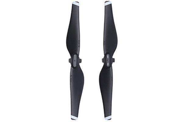 DJI Mavic Air Propellers - CP.PT.00000197.01