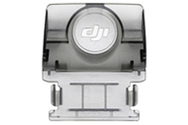 DJI Mavic Air Gimbal Protector - CP.PT.00000198.01