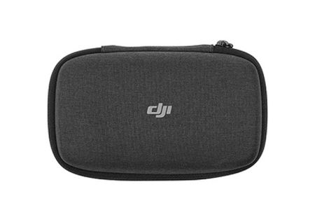 DJI - CP.PT.00000199.01 - Drone Bags & Cases