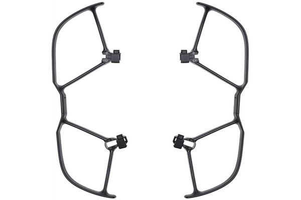 DJI Mavic Air Propeller Guards - CP.PT.00000200.01
