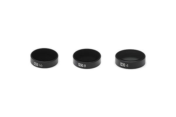 DJI Mavic Air ND Filters Set - CP.PT.00000202.01