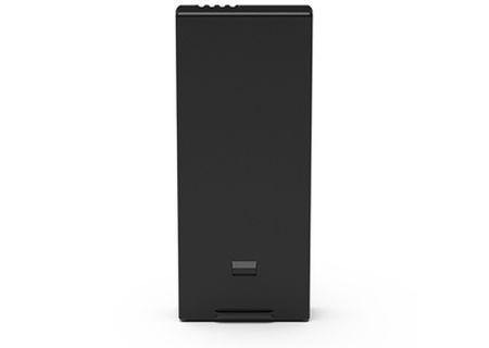 Ryze - CP.PT.00000213.01 - Drone Batteries & Accessories